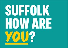 Suffolk, How Are You?