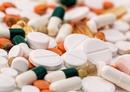 Attitudes to prescription medication are changing