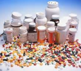 Medication formularies