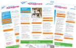 Medicines Management Newsletters