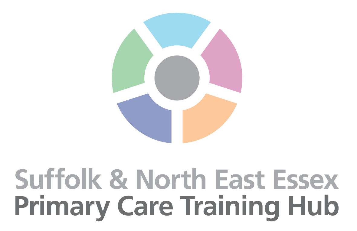 Primary care Training Hub