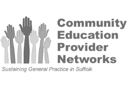 Community Education Provider Network
