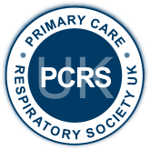 The Primary Care Respiratory Society UK