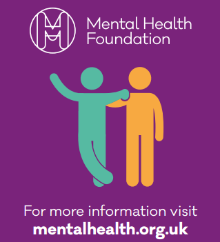 link to mentalhealth.org.uk